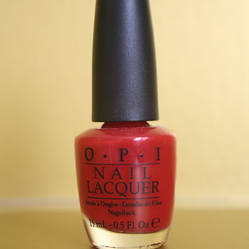 opi-bottle