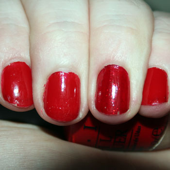 opi-flash