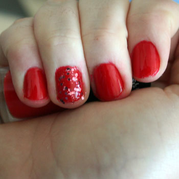 powerred-nails
