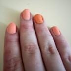 rimmel-fingers