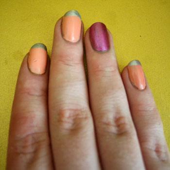 mm-nails