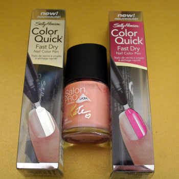 mm-polishes