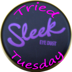 tt-sleek-th