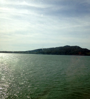 holyhead-anglesey