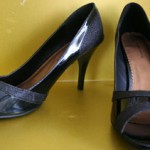 holyhead-heels