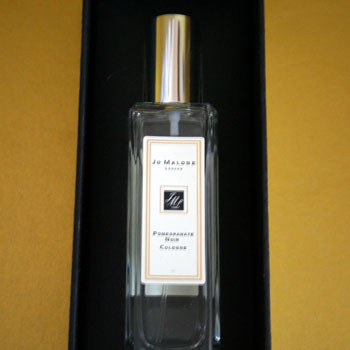 jomalone-bottle