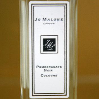 jomalone-label