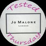 jomalone-th