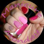 mm-pink mani-th