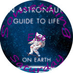 ses-astronaut-th