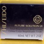 shiseido-box
