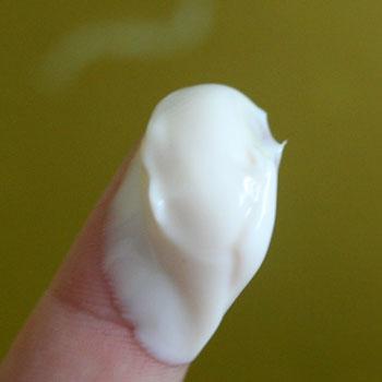 shiseido-cream