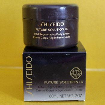 shiseido-tub