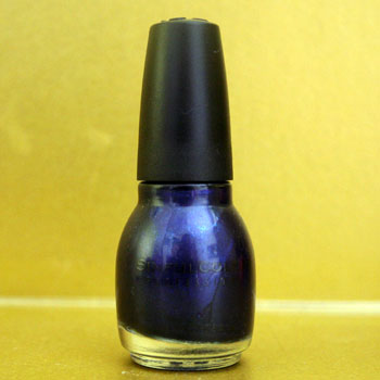 sinful-blue-bottle