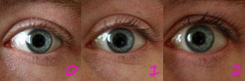 xxl-eyes