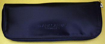 blankcanvas-case