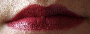 revlon-lips