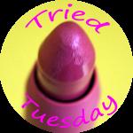 tt-revlon-th