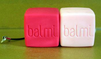 balmi-cubes