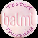 balmi-th