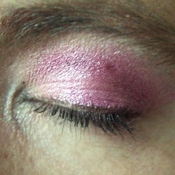 pink-eye
