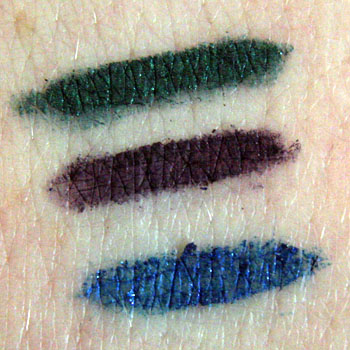 excess-intensity-swatches