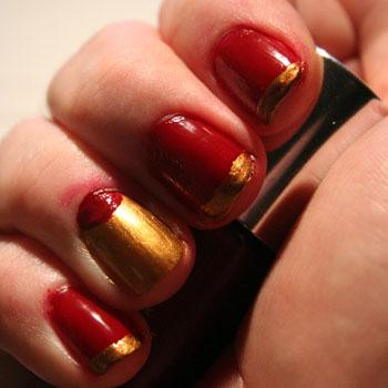 red-gold-noflash