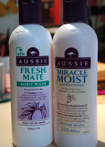 aussie-bottle-similar