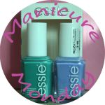 mm-essie-th