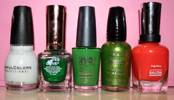 nails-paddys-bottles