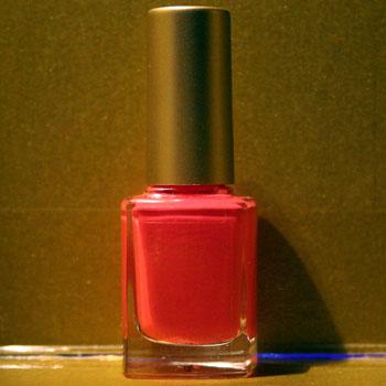pink-coral-bottle