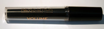 Amazing Volume Mascara Tube