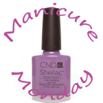 mm-shellac-th