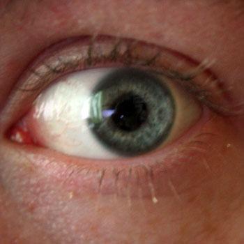 mascara-eyenone