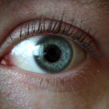mascara-eyeone