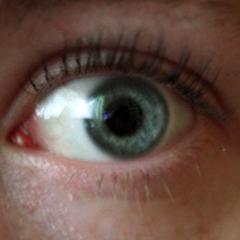 mascara-eyetwo