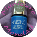 mm-nailsinc-th