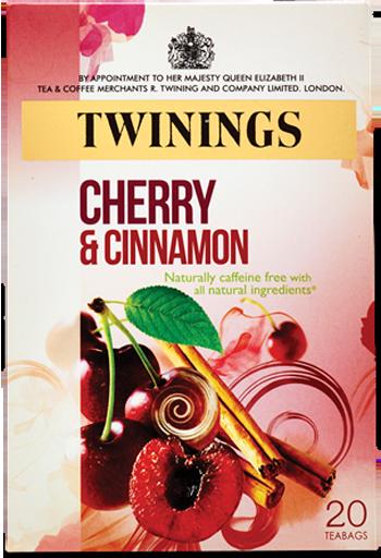 cherrycinnamon