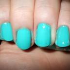 nails-flash