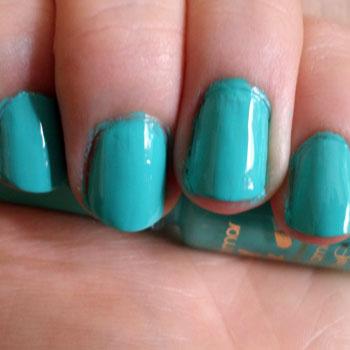 nails-noflash