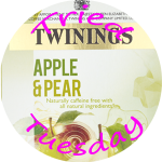 tt-twining-th