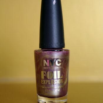 nails-bottle