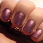 nails-noflash